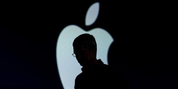 شکایت اتحادیه اروپا از اپل به علت رفتار ضدرقابتی