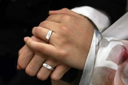 ثبت نام اینترنتی وام ازدواج فرزندان بازنشستگان از 10 اردیبهشت