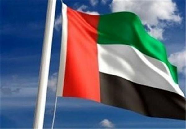 امارات به عضویت غیردائم شورای امنیت درآمد
