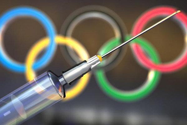 شوک دوپینگ به کاروان ورزش ایران، یک سهمیه المپیک ایران از دست رفت؟