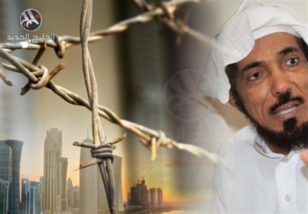 عربستان، جلسه محاکمه سلمان العوده محرمانه برگزار می گردد، احتمال آزادی 3 فعال سعودی