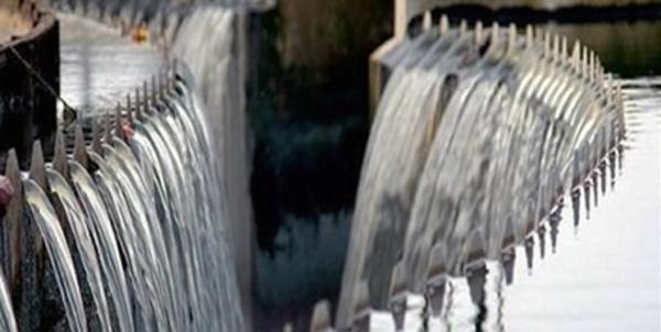 گامی تازه در فرآیند پالایش آب برداشته شد، توسعه تصفیه خانه های مبتنی بر فناوری غشاء سرامیکی