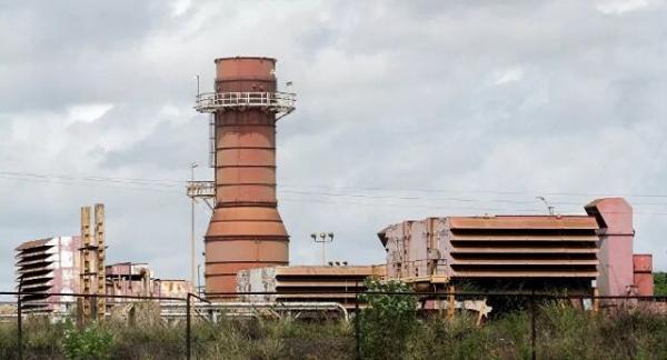 ونزوئلا: آمریکا به شبکه برق حمله می کند
