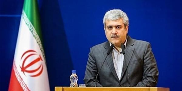 پرورش ایده های تازه در کشور، مراکز نوآوری و خلاق در اصفهان گشایش می یابد