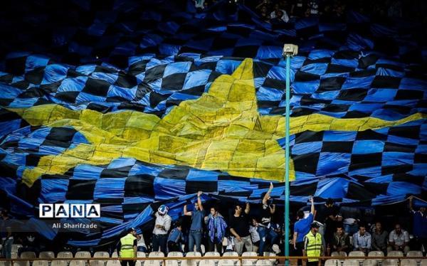 چالش با AFC جدی شد؛ استقلال حاضر به بازی در دوحه نیست