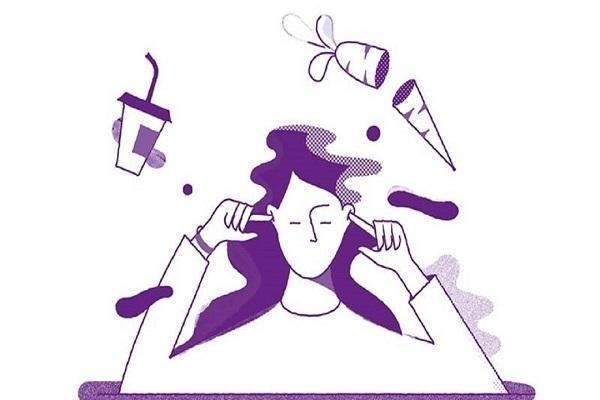 اختلال صدا بیزاری، وقتی صدا های خاص با اعصاب شما بازی می نماید