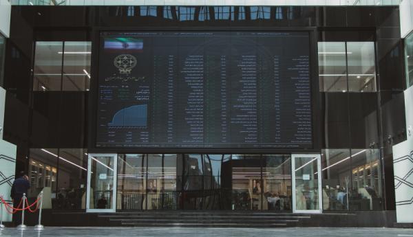 5 سیگنال مهم شرکت های بورسی برای سهامداران