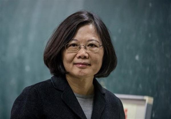 سفر 3 سناتور آمریکایی به تایوان و خشم احتمالی چین