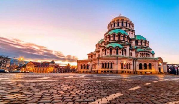 تفریحات لوکس در بلغارستان که نباید از دست داد