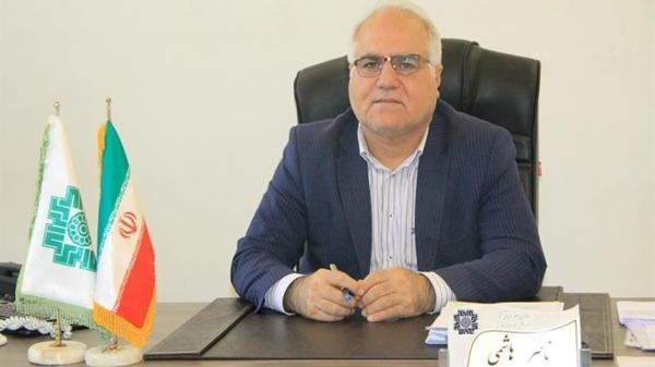 وصول 335 میلیارد تومانی درآمدهای مالیاتی شهرداری و دهیاری های فارس
